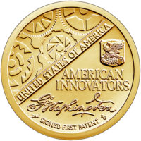 BU American Innovation Dollars