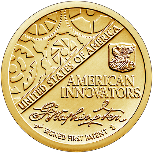 2018 American Innovation Dollars